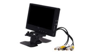 Монитор для ip-камеры