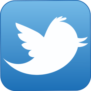 ip наблюдение в твиттере
