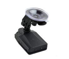 Подключение видеорегистратора без прикуривателя в автомобиле