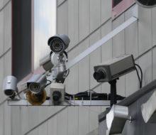 6 действенных советов по выбору камеры видеонаблюдения