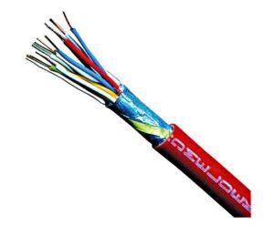 Витая пара LAN,Кабель для сигнализации, видеонаблюдения,Коаксиальный кабель,Многожильный,Сетевой кабель,сечение кабеля,