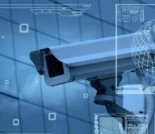 Современный мониторинг. Воспользуйтесь преимуществами новых технологий безопасности