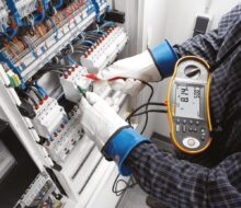 Где заказать комплексные поставки электротехнического оборудования?