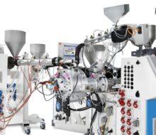 Монтаж оборудования на производстве требует профессионального подхода