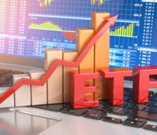 Ценные бумаги и фонды: Улучшенная индексация