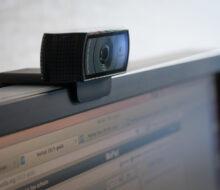 Веб-камера – что это такое, как работает, для чего нужна, виды и характеристики