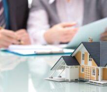 Кредит. Ипотека – выберите самое дешевое решение