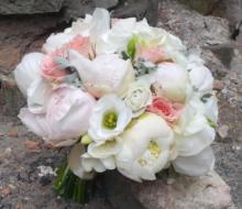 Популярные весенние цветы