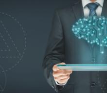 Варианты применения искусственного интеллекта