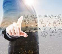 Как быстро развить свой бизнес: полезные советы