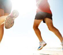 О пользе бега: полезная информация и рекомендации