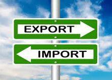 Как начать свой бизнес по экспорту-импорту