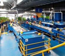 Утилизация отходов – следующий шаг после вывоза мусора