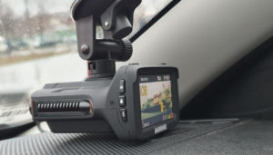 контролирующее устройство для машины