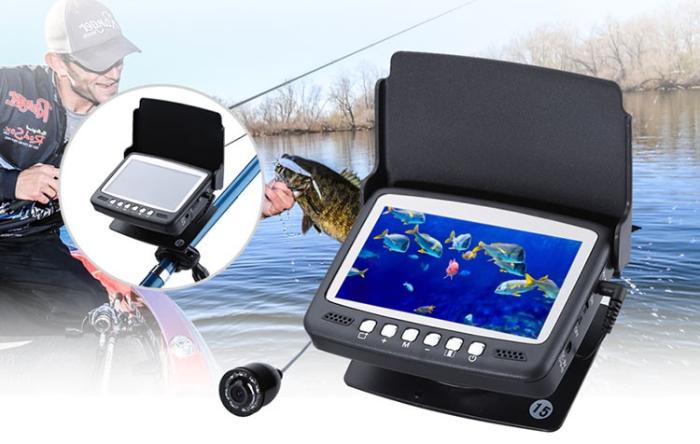 подводная камера для рыбалки (2)