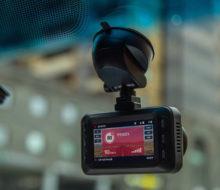 Как выбрать надежный видеорегистраторов с радар детектором – топ 10 лучших моделей разной ценовой категории